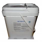AquaPro EZ bakterijos tvenkinių valymui 4,5kg dėžutėje  (20 maišelių po 227g)