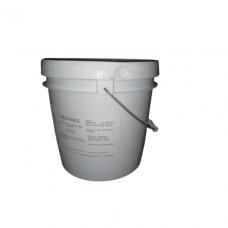 Bakterinis preparatas AquaPro 4000x  vandens valymui ir dumblo skaidymui, kibirėlis po 300vnt.