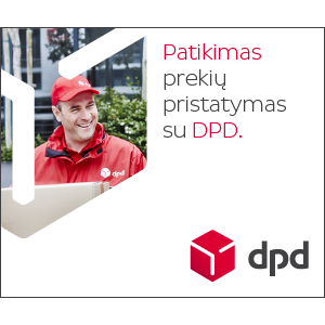 dp/dpd_-1.png