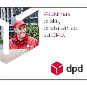 dp/dpd_-4-1.png