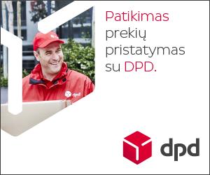 dp/dpd_-5.png